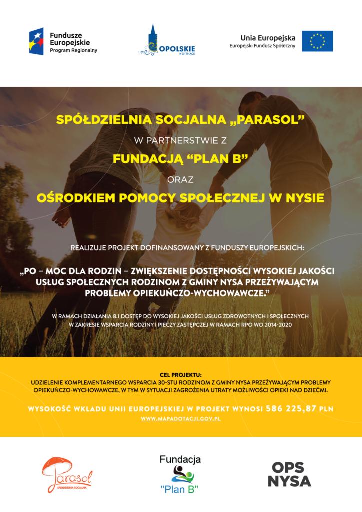 parasol_plakat-ue_fejsbuk